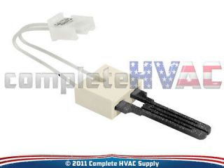 Trane American Standard Gas Furnace Hot Surface Ignitor Igniter IGN54