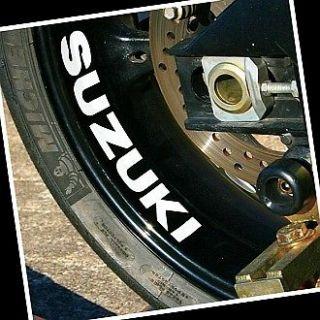 Suzuki gsxr 600 750 1000 80 gsx 650 sv rm 250 decal rim