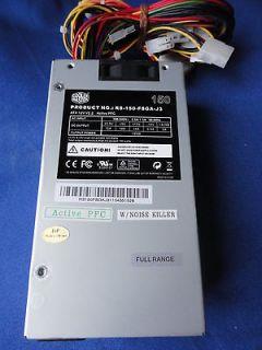 mini itx power supply in Power Supplies