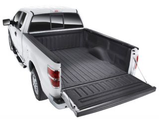 BedTred BTT09CCK Bed Liner 2009,2010,2011​,2012 Dodge RAM 1500,2500