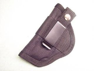 Holster for BOND ARMS SNAKE SLAYER Derringer USA