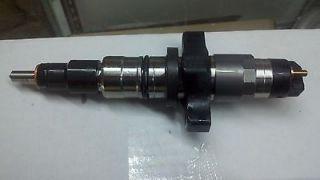 dodge diesel fuel pump
