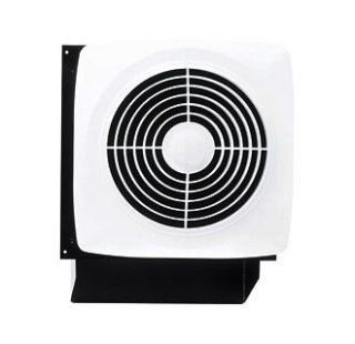 BROAN 508 WALL EXHAUST FAN KITCHEN BATHROOM 270CFM NEW