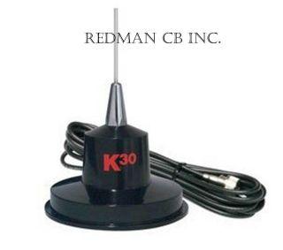 Consumer Electronics > Radio Communication > Antennas > CB Radio