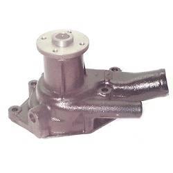 DAEWOO FORKLIFT WATER PUMP MODEL D30S 3 DIESEL ENGINE
