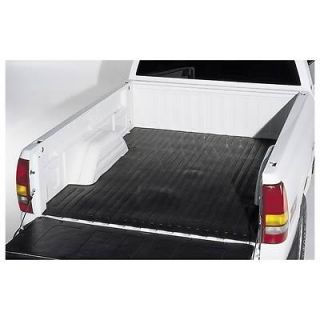 Dee Zee Truck Bed Mat 86790