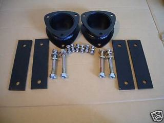 JAPANESE MINI TRUCK 2 INCH LIFT KIT FOR SUZUKI/MAZDA