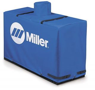 miller trailblazer 302 in Welders