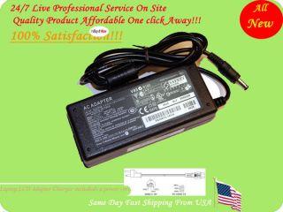 AC Adapter 4 G Technology G TECH GRaid Hard Drive GTECH HITACHI HDD