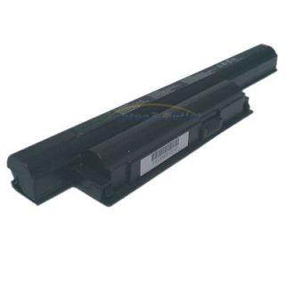 6Cell Laptop Battery for Sony Vaio VGP BPS22 VGP BPS22A VGP BPL22 VGP