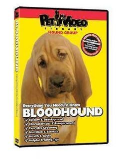 NEAPOLITAN MASTIFF ~ Puppy ~ Dog Care & Training DVD