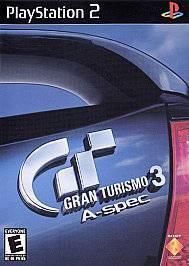 racing simulator in Video Games & Consoles