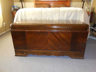 Gorgeous Lane Cedar Hope Chest