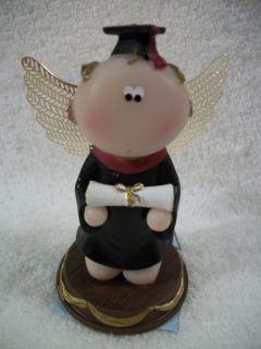 russ angel cheeks in Angels
