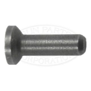 Remington 700, 788, 760, 740 & 742 Replacement Extractor Rivet