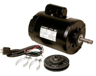 Ultracool 110449 3/4HP Motor for Ultracool Swamp Cooler