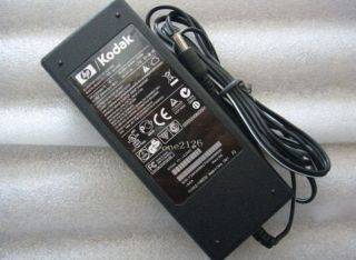AC Adapter For Logitech G25 Racing Wheel Power Supply Cord Charer NEW