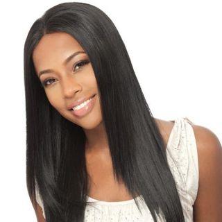 amerie wig in Womens Wigs