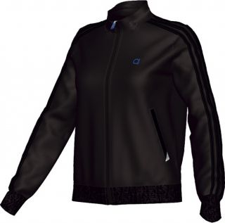 womens adidas tracksuit in Athletic Apparel