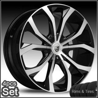 28 Wheels and Tires Escalade,Chevy,Ford,QX56,H3,Silverado,Yukon,Tahoe