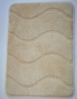 memory foam bath mat in Bathmats, Rugs & Toilet Covers
