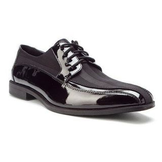 mens wedding shoes in Dress/Formal