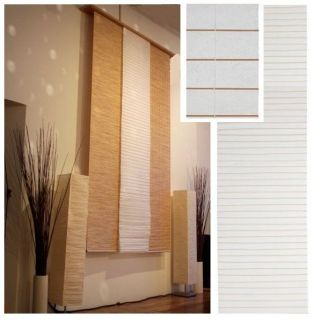 Ikea lappljung rand panel curtain room divider multicolor for Room divider curtain ikea