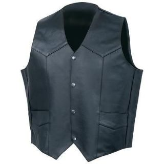 rocky mountain vest in Clothing,