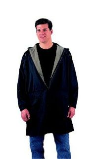 rubber rainwear in Clothing, Shoes & Accessories