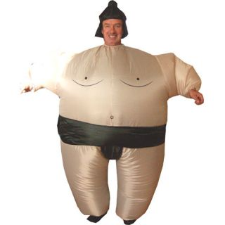 sumo suits in Clothing, Shoes & Accessories