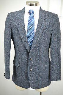 austin reed in Blazers & Sport Coats