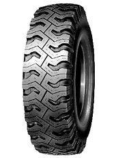 Akuret 8.25x20 Mud and Snow truck tires,10 ply 82520, 8.25 20,825X20