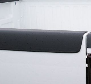 tailgate caps in Truck Bed Accessories