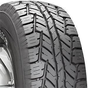 4x4 truck tires in Parts & Accessories