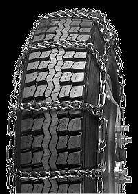 truck tire chains in Tire Accessories