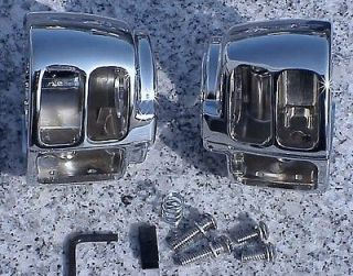 harley davidson sportster 883 parts in Motorcycle Parts