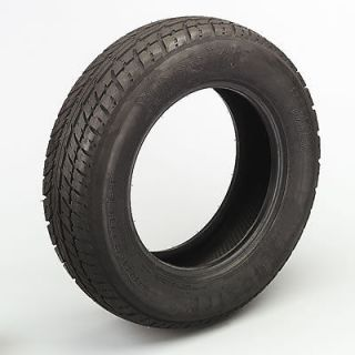 pro street tires in Car & Truck Parts