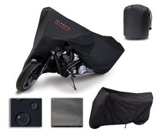 Harley Davidson Bike Cover in Accessories