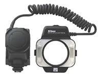 Nikon SB 29s Ring Light Macro Flash
