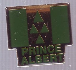 prince albert jewelry in Body Piercing