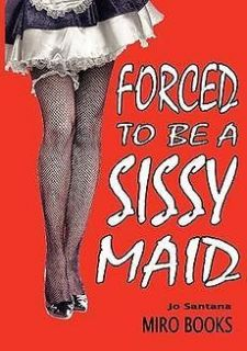 sissy maid in Clothing, Shoes & Accessories