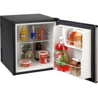 Avanti SHP1712SDC 17 cu. ft. Refrigerator