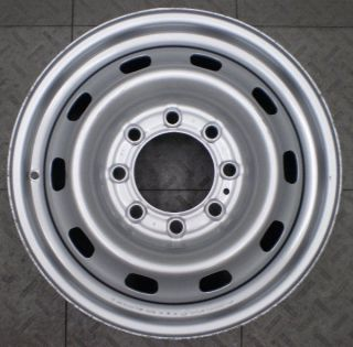 dodge ram 2500 wheels in Wheels