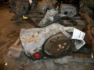 SEBRING AUTOMATIC TRANSMISSION CONV 6 2.7L (Fits 2001 Dodge Stratus
