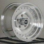 Rims Chevy GMC Truck Astro Van Express Safari 5 Lug 5x5 NEW 15x7