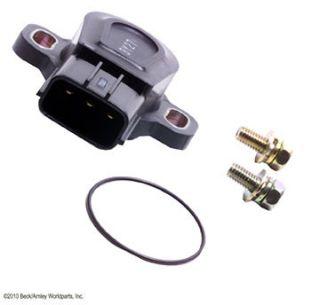 95 mazda mx6 throttle position sensor