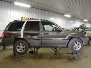 jeep cherokee spare tire in Wheels