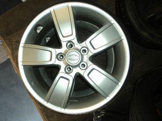 kia soul wheels in Wheels