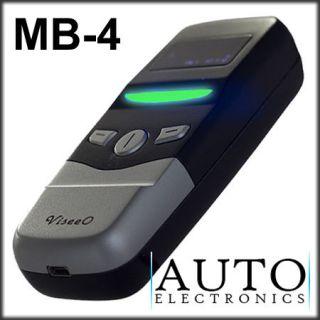 MB4 Bluetooth Adapter for Mercedes w/ UHI Pre Wiring   Full Warranty
