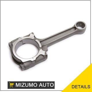 99 03 Suzuki Esteem Vitara Chevrolet 1.8L & 2.0L DOHC J18A J20A